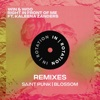 Right in Front of Me (Remixes) - Single