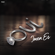 download lagu Oui - Imen Es mp3