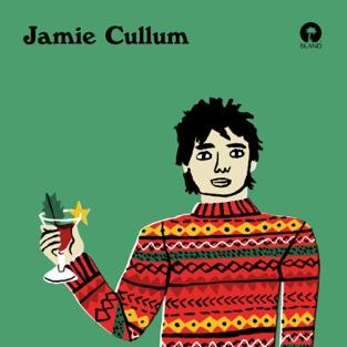 Jamie Cullum – It's Christmas / Christmas Don't Let Me Down – Single [iTunes Plus AAC M4A]