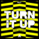 Turn It Up - Armin van Buuren