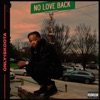 Only1Skoota - No Love Back