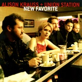 Alison Krauss & Union Station - Take Me For Longing