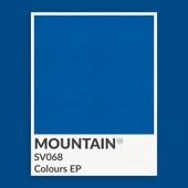 Mountain - Colours