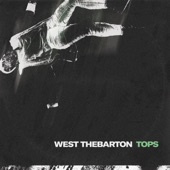 West Thebarton - Tops