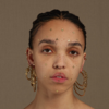 FKA twigs - Cellophane  artwork