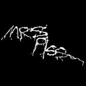 Mrs. Piss - Mrs. Piss