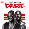 Didi - Craze (feat. Zlatan) artwork