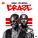 Craze (feat. Zlatan) - Didi