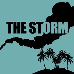 The Storm: A Lost Rewatch Podcast