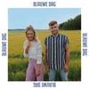 Blauwe Dag - Single