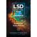 Christopher M. Bache & Ervin Laszlo - LSD and the Mind of the Universe (Unabridged)