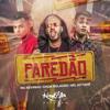 Paredão - Kevinho, Dadá Boladão & MC JottaPê mp3