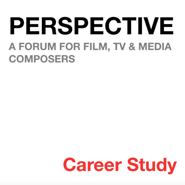 Perspective Forum: Career Study
