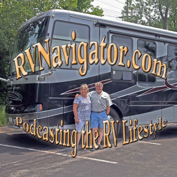 RV Navigator