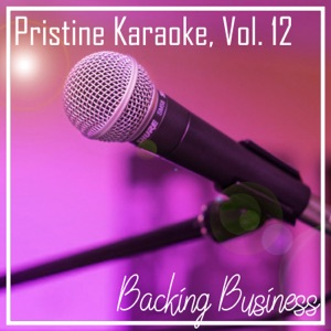 Backing Business - This Is Us (Originally Performed by Jimmie Allen & Noah Cyrus) [Instrumental Version]
