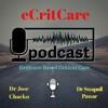 eCritCare Podcast