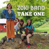 ZoKi Band - Life in the City