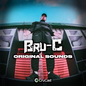 Bru-C - Inhaler feat. Banzai