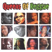 The Queens - God Bless the Children