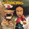 Word of Mouf, Ludacris