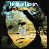 Bobbie Gentry - Okolona River Bottom Band