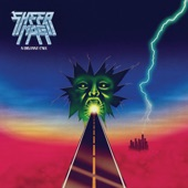 Sheer Mag - The Killer