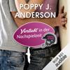 Poppy J. Anderson - Verliebt in der Nachspielzeit: Titans of Love 1 artwork