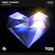 Diamonds (Extended Mix) - Timmy Trumpet