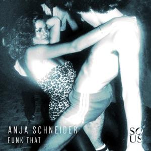 Funk That - Single