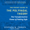 The Pocket Guide to the Polyvagal Theory: The Transformative Power of Feeling Safe - Stephen W. Porges