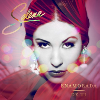selena quintanilla discography download