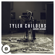 Nose on the Grindstone - Tyler Childers