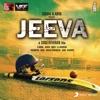 Jeeva (Original Motion Picture Soundtrack)