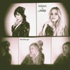the other girl (with Halsey) [the other mix] - Single