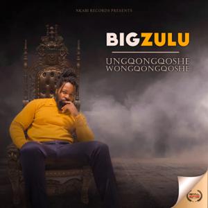 Big Zulu - Vuma Dlozi feat. Mnqobi Yazo