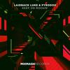 Laidback Luke & Pyrodox - Keep on Rockin' (Extended Mix) artwork