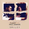 Ce Mai Faci, Straine? (Paul Damixie's Sunset Mix) - Single, Smiley
