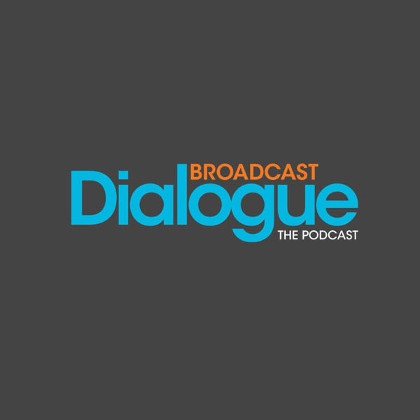 Broadcast Dialogue - The Podcast: StatsRadio