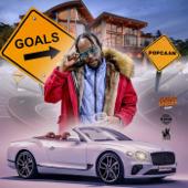 Goals (Freedom Street Riddim) - Popcaan