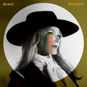 Grateful - Single