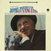 Jimmy Durante - The Glory Of Love