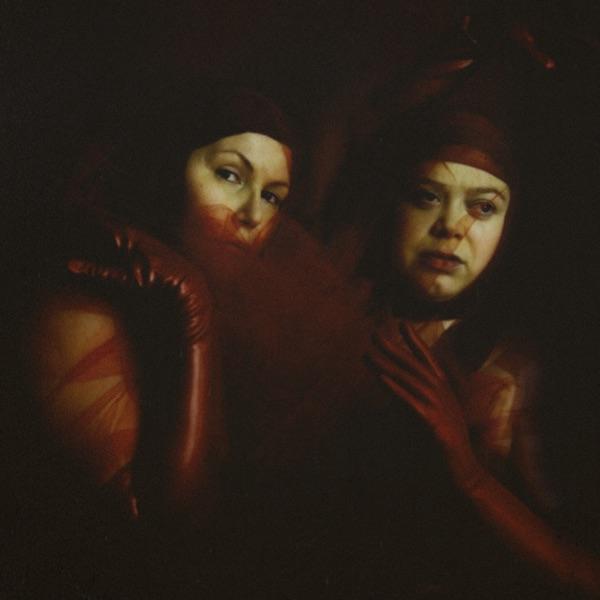Swan/Koistinen - EP