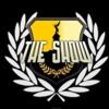 John Rambo's Podcast