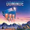 Dominoe - Here I Am (Maxi Version) 插圖