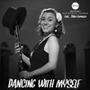 Dancing With Myself (feat. Chloe Feoranzo) - Scott Bradlee's Postmodern Jukebox