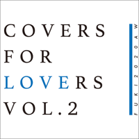 Download Mp3 FUKI - COVERS FOR LOVERS VOL.2 - EP