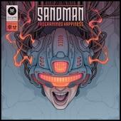 Sandman - Programmed Happiness