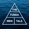 The Fundamentals Podcast