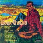 Buck Owens - Excuse Me (I Think I've Got a Heartache)