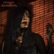 Phantoms - Azam Ali - Azam Ali